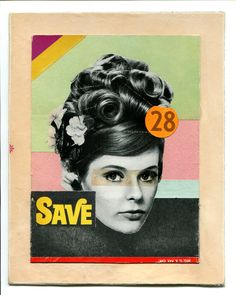 "Fred Litch |""save""