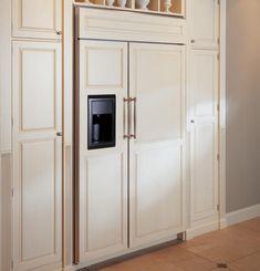 Refrigerators And Woods On Pinterest