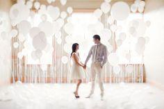 ballon-de-baudruche-decor-romantique