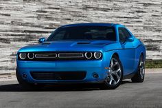 Visit The MACHINE Shop Café... ❤ Best of Dodge @ MACHINE ❤ (2015 Dodge Challenger Hellcat)