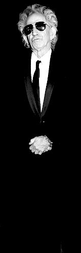 KEITH. Sharp dressed man!!!!