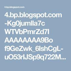 4.bp.blogspot.com -Kg0jumlla7c WTVbPmrZd7I AAAAAAAA9Bo f9GeZwk_6IshCgL-uO53rIJSp9q722M6ACLcB s1600 Sorolla%252C%2BJoaquin%2B-%2BOn%2Bthe%2BSands%2Bat%2BZarauz%2BBeach%2B%25281910%2529-2%252C.jpg