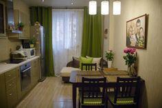 кухня 14,5 м