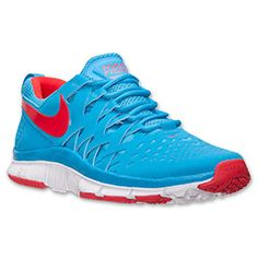 399420b5de35 Men s Nike Free Fingertrap Trainer 5.0 Training Shoes