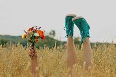 lovely | Flickr - Photo Sharing!
