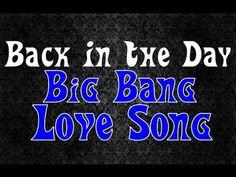 Big Bang - Love Song #Kpop MV Reaction Grissle Edition