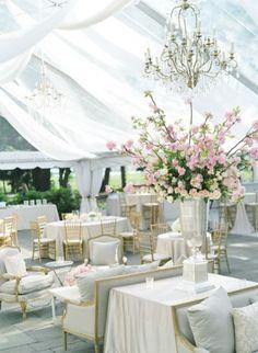 wedding-ideas-17-02052015-ky