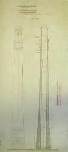 1000 images about louis sullivan on pinterest louis for Architectural drawings for sale