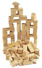 Resultado de imagem para wooden toys