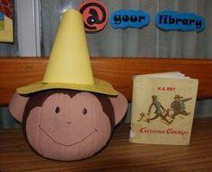 3rd Annual Pumpkin Contest | moorebooks