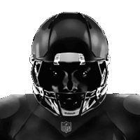 Watch Washington Redskins vs. Baltimore Ravens [08/29/2015] - NFL.com