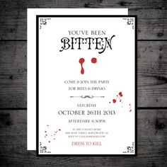 Hey, I found this really awesome Etsy listing at http://www.etsy.com/listing/163646023/vampire-printable-halloween-invitation