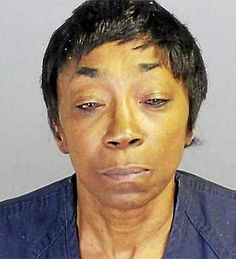 Southfield woman who shot lover after bad sex released from jail
