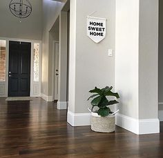 baseboards styles,baseboard styles modern,baseboard styles photos,baseboard styles molding styles,casings and baseboards styles Baseboard Styles, Baseboard Trim, Baseboard Ideas, White Baseboards, Floor Molding, Moldings And Trim, Moulding, Molding Ideas, Crown Moldings