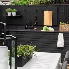 """1,398 gilla-markeringar, 39 kommentarer - Therese Knutsen (@bythereseknutsenno) på Instagram: """"Pictures, 3d design drawings, before picures, and more information about this gardendesign project…"""""""