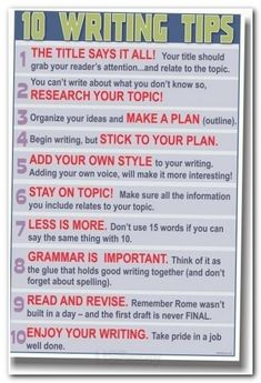 essay essayuniversity young writers poetry contest what is essay essayuniversity young writers poetry contest what is expository essay academic assignment writing what is an illustration essay example