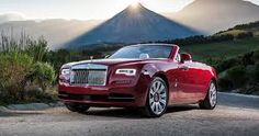 Image result for rolls royce phantom classic 1 off for sale