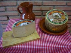 Queso Prado de Llera Queso, Pudding, Desserts, Food, Tailgate Desserts, Deserts, Custard Pudding, Essen, Puddings