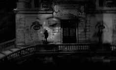 The heiress, Lucian Olteanu, Photographie, Numérique Construction, Romania, Image, House, Ideas, Photography, Building, Home, Thoughts