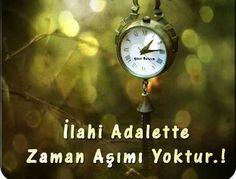 İlgili resim Fate Destiny, Meaningful Words, Meant To Be, Poems, Lyrics, Quotes, Allah Islam, Sufi, Literature