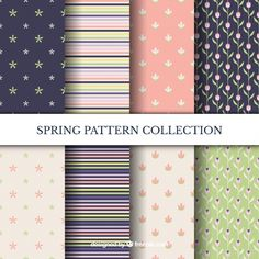 Pattern Design, Free Pattern, Papel Scrapbook, Digital Papers, Modern, Vector Free, Bullet, Amber, Design Inspiration