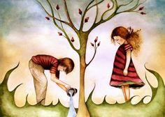 Resiliencia en Niños: 10 Consejos para fomentarla.