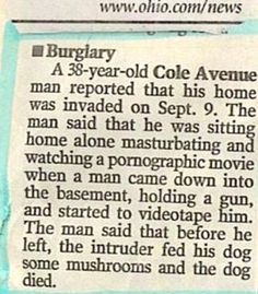 Penis masturbation story