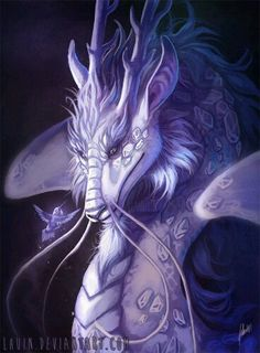 Fur Affinity is the internet's largest online gallery for furry, anthro, dragon, brony art work and more! Magical Creatures, Fantasy Creatures, Fantasy Dragon, Fantasy Art, Furry Art, Sword Art Online, Dragon Oriental, Beautiful Dragon, Cool Dragons