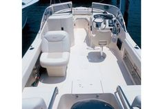 15 Best Boat Options images in 2017 | Power boats, Boats for