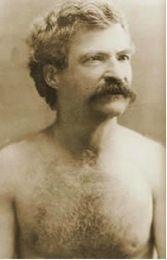 shirtless-mark-twain.jpg (167×260)