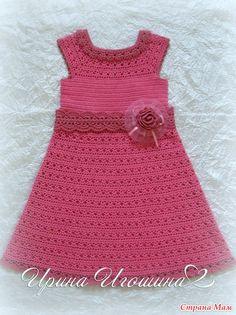 Kjoler Kåper For Crochet Pinterest Beste På De Bildene Og Baby 114 tqXvv10w