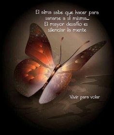 Vanuit my pen: : Ithuba: Tweede kanse Deur Lynelle Clark Words Quotes, Qoutes, Love Quotes, Inspirational Quotes, Positive Phrases, Positive Quotes, Spanish Quotes, Decir No, Spirituality