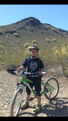https://www.etsy.com/shop/DiaDeLosBicycles  Kids sugar skull bike shirts for sale!