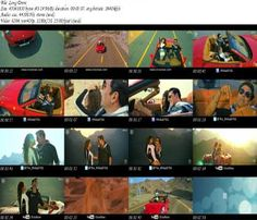 Jaavedaan mp3 song download