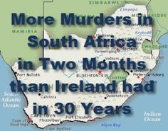 Freemason Control of South Africa Part 7 News South Africa, Port Elizabeth, Truth Hurts, New Perspective, Live, 30 Years, Landscape Photography, Growing Up, Something To Do