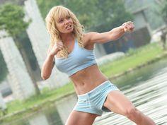 jaime pressly doa | jaime-pressly-fitness training