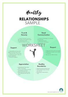 Home School Activities, Primary Self Awareness, Mental Health Awareness, Kids Mental Health, Talking Points, Awareness Campaign, Primary School, Healthy Relationships, Communication, Kindergarten
