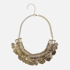 Miss Maxi - The Belly Dancer I really need this around my neck. Great for a casual look and a more formal occasion! Double take xx And Just Like That, Take That, Double Take, Belly Dancers, True Love, Casual Looks, Costume Jewelry, Perfume, Pendants