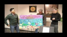 Arts & Culture Hear Me Heal Me - video from KOCT Oceanside