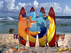 Best Firefox logo ideas on Pinterest
