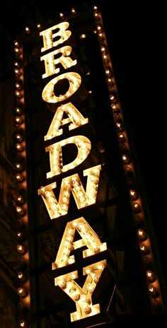 NOT REALLY BD'S WEEKEND ESCAPE..MORE LIKE SHE LOVES THE THEATRE ALWAYS...THEA BellaDonna's Luxury Designs