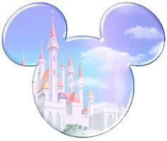 castlemickhead.png 490×414 pixels