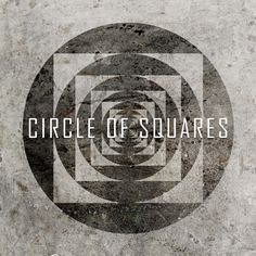 Circle Of Squares - Review from The CerebralRift http://cerebralrift.org/2014/10/16/circle-of-squares-review/  My recent excursion of Fwonk*'s BandCamp site turned up Circle of Squares. As usual I didn't know what to expect – with Fwonk* anything is possible.   #ccmusic, #Reviews