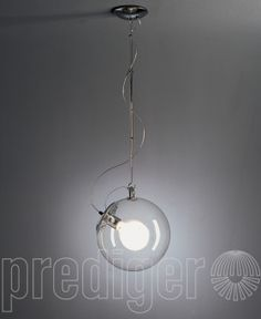 Artemide Tolomeo Basculante Sospensione | Living rooms, Room and House