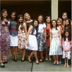 Wonderful meeting with the sisters in Assembly Hall, Ribeirao Pires, Brazil - Sent by @eusouleticia #jwOrg #jw #jwglobal #jwbrotherhood #jwSisters #JehovahsWitnesses