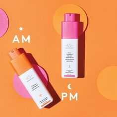 Shop Drunk Elephant's T. Framboos™ Glycolic Resurfacing Night Serum at Sephora. An AHA/BHA night serum that resurfaces congested skin by lifting away dead skin cells. Skin Care Regimen, Skin Care Tips, Sephora, Acne Scar Removal, Drunk Elephant, Face Serum, Acne Scars, Acne Treatment, Face Wash