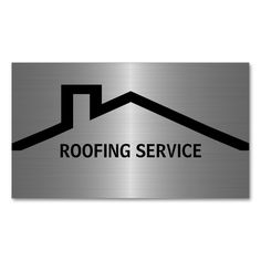 2191 best construction business cards images on pinterest roofing business cards reheart Choice Image