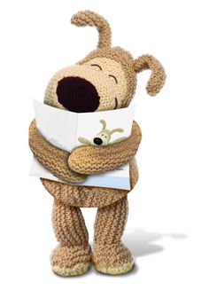 Photo of boofle for fans of Boofle 19573190 Boofle Bear, Teddy Bear, Cuddles And Snuggles, Cartoon Toys, Holly Hobbie, Mish Mash, American Greetings, Tatty Teddy, Cute Illustration