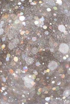 background, wallpaper, and glitter image Glitter Phone Wallpaper, Sparkle Wallpaper, Funny Phone Wallpaper, Iphone Background Wallpaper, Pastel Wallpaper, Cellphone Wallpaper, Wallpaper S, Sparkles Background, Deco Rose