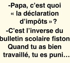 et oui! malheureusement and yes! unfortunately, is a funny image published on January 2018 by ROUGETNOIRS. React to this funny and topical image Funny Facts, Funny Quotes, Quotes Quotes, Funny Captions, Funny Couples, Visual Statements, Funny Images, Funny Pictures, Positive Quotes